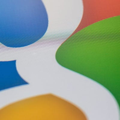 """""""MARKETING IN THE AGE OF GOOGLE"""" BOOK REVIEW"""