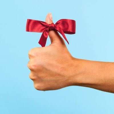 Favorite Holiday Marketing Campaigns