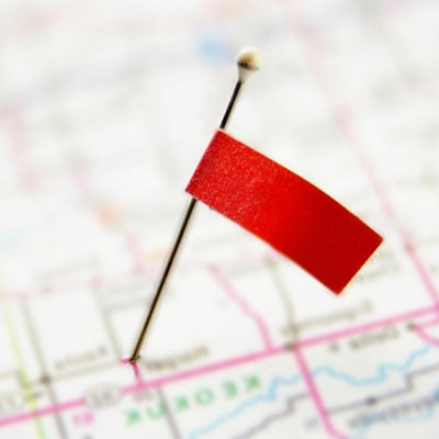 8 Ways Multi-Location Businesses Can Diversify Local SEO Pages