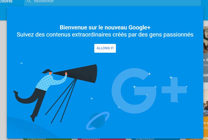 google-change-encore-une-fois-2-authors-image