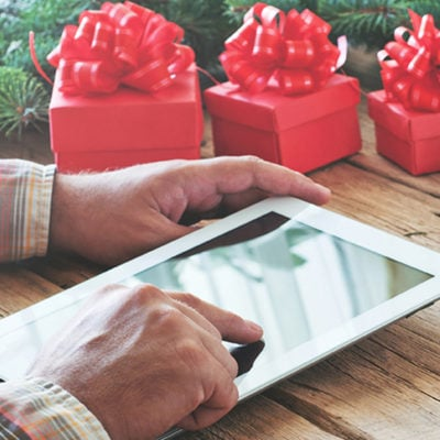 holiday-remarketing-campaigns