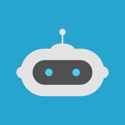robots.txt bot