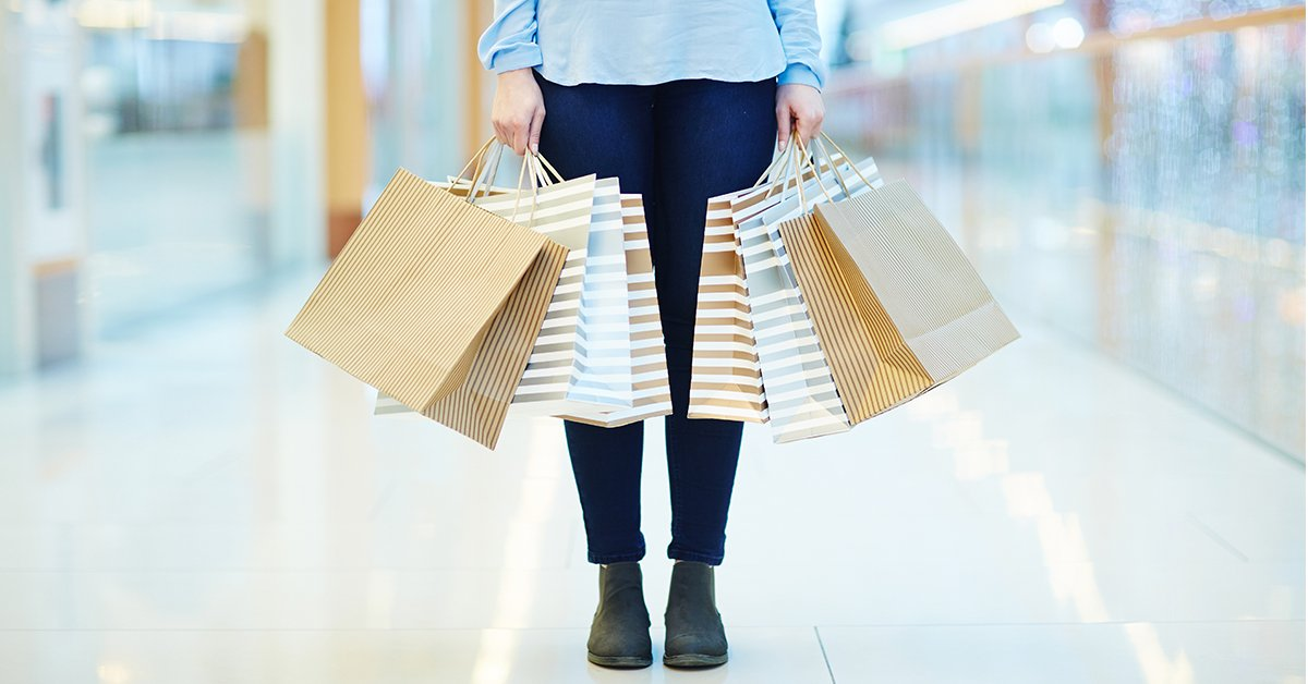 5 Tips For Drawing Omnichannel Shoppers Into Your Store