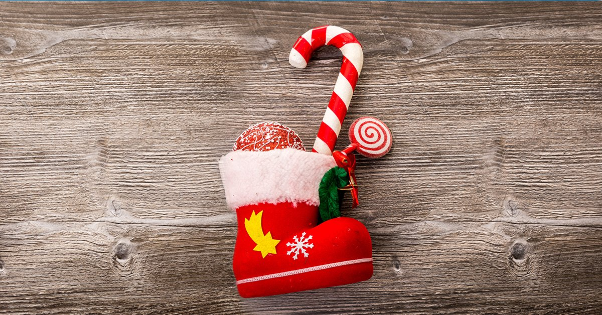 8 Steps to Create a Successful Holiday Promotion in 2017
