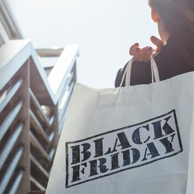 Can Small Businesses Skip Black Friday and Stay Competitive?