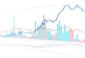 investing in seo