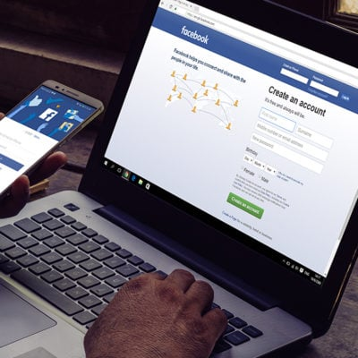 How To Install Facebook Tracking Pixels