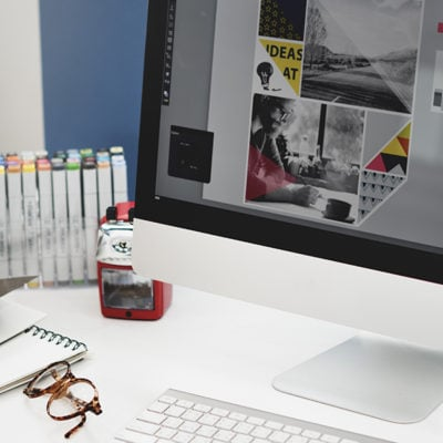6 Easy-To-Use Design Resource Tools All Marketers Should Use