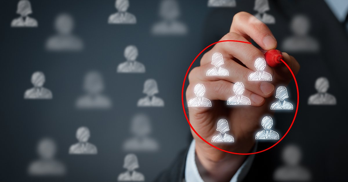 Figuring Out Your Target Customer: Your Key to Lead Generation