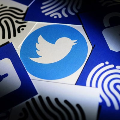 Twitter Is Removing Locked Accounts from Follower Counts