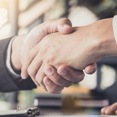 How To Create A Partnership Marketing Plan That Drives Growth