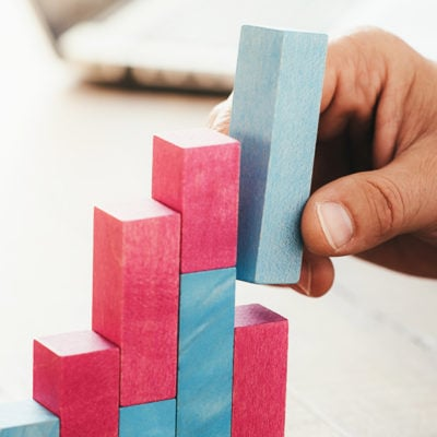 How to Grow Your Business With Boostability This Year