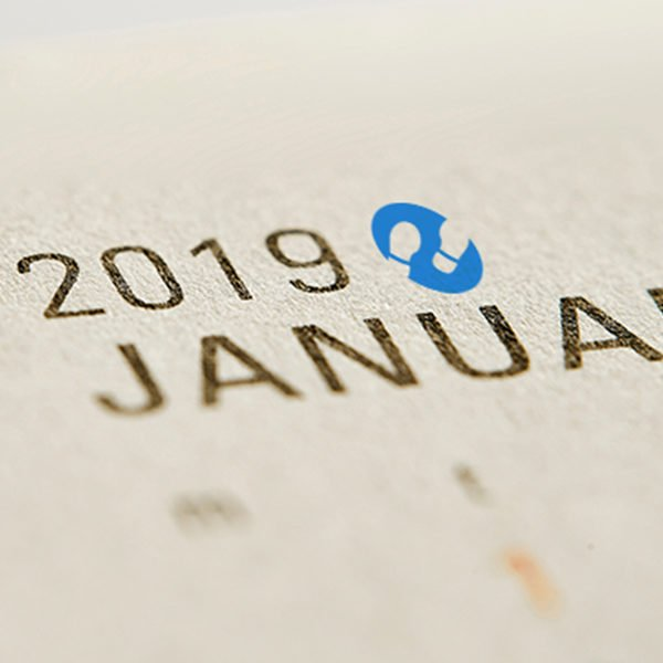 Boostability in January: What Has Happened in 2019 So Far?