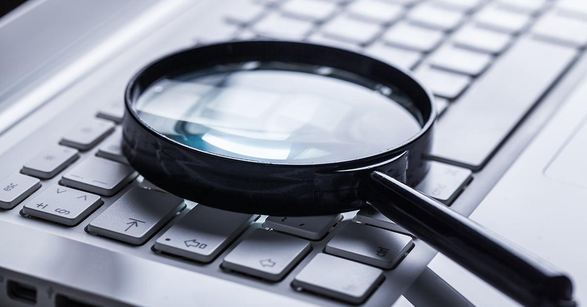 2018 Organic Search Recap and 2019 SEO Predictions