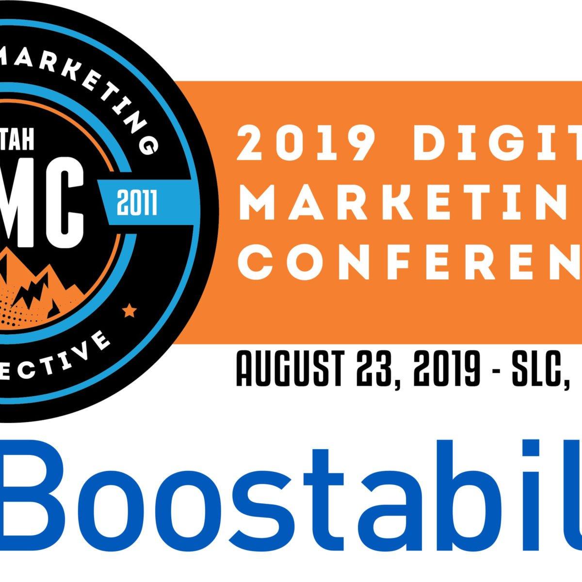 Utah DMC 2019