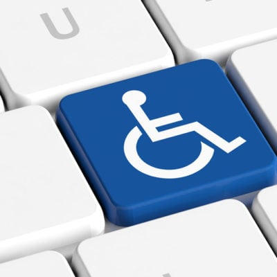 website-accessibility-and-how-it-plays-a-key-factor-in-SEO