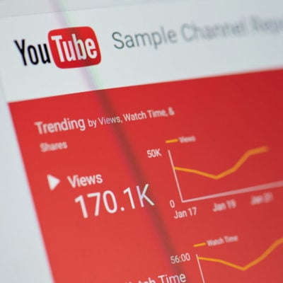 how-to-rank-on-youtube