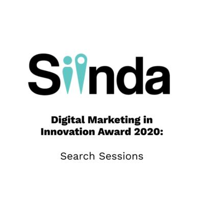 siinda blog post