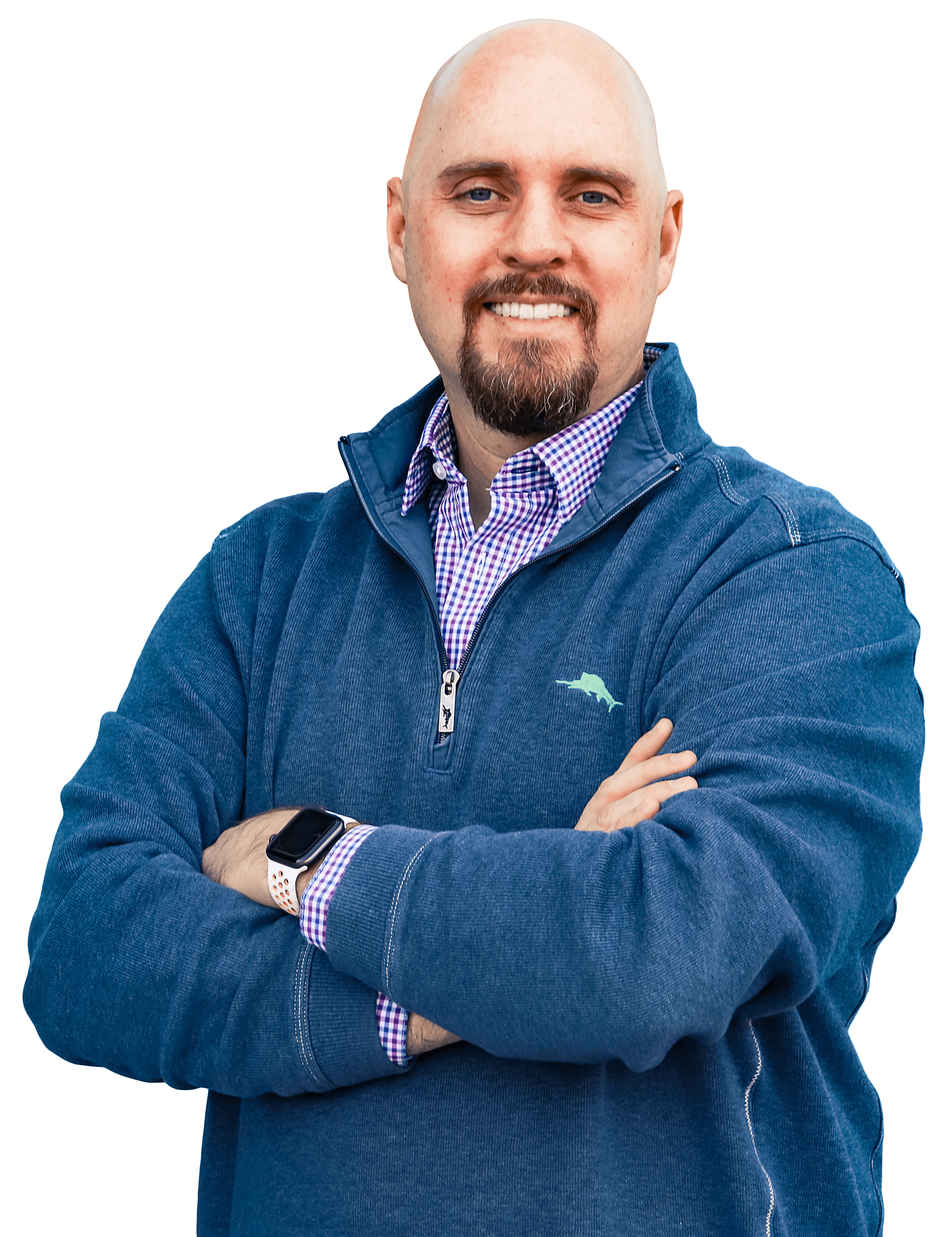 Boostability Chief Technology Officer and Founder