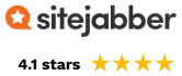 Boostability Sitejabber review icon